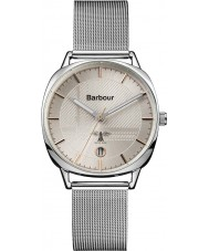 Barbour BB062SL Ladies Mitford Watch