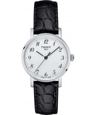 Tissot T1092101603200 Ladies EveryTime Watch
