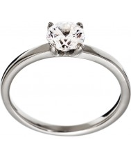 Edblad 83239 Ladies Rome Ring