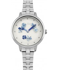 Cath Kidston CKL039SM Ladies Watch