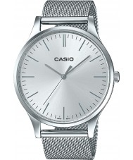 Casio LTP-E140D-7AEF Ladies Collection Watch
