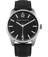 French Connection SFC117BB Mens Watch