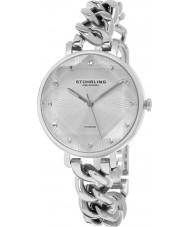 Stuhrling Original 596-01 Ladies Vogue 596 Watch