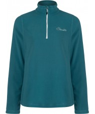 Dare2b DWA306-0FV18L Ladies Freeze Dry II Fleece