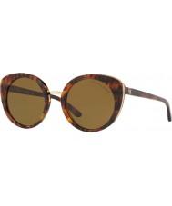 Ralph Lauren Ladies RL8165 52 501773 Sunglasses