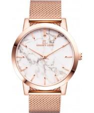 Abbott Lyon SA079 Marble Luxe Watch