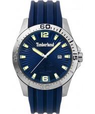 Timberland 15352JS-03P Mens Dennett Watch