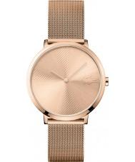 Lacoste 2001028 Ladies Moon Watch