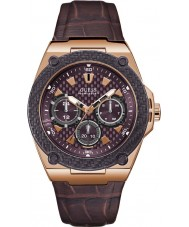 Guess W1058G2 Mens Legacy Watch