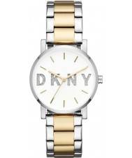 DKNY NY2653 Ladies Soho Watch