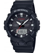 Casio GA-800-1AER Mens G-Shock Watch