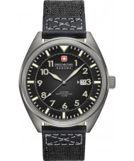 Swiss Military SM34521AEU-H02 Mens Squadron II Watch