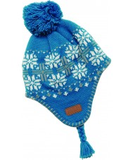 Dare2b Candygirl Blue Reef Hat