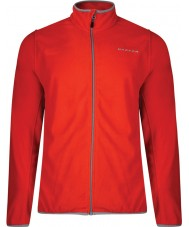 Dare2b Mens Resile Trail Blaze Fleece