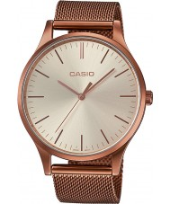Casio LTP-E140R-9AEF Ladies Collection Watch