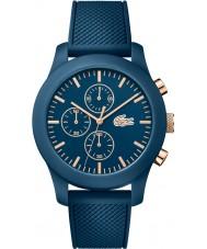 Lacoste 2010827 12-12 Watch