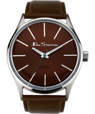 Ben Sherman R930 Mens Watch