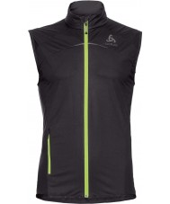Odlo Mens Zeroweight Vest