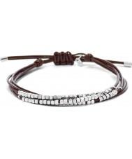 Fossil JA6379040 Ladies Bracelet