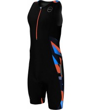 Zone3 Mens Activate Plus Trisuit