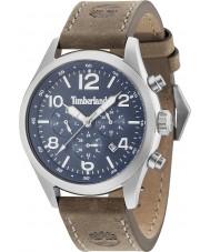 Timberland 15249JS-03 Mens Ashmont Watch