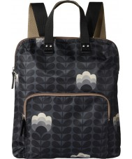 Orla Kiely 17AEBTS138-0280 Ladies Backpack