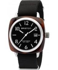 Briston 16240-SA-T-1-NB Clubmaster Classic Watch