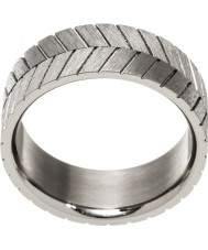 Edblad Mens Therapy Ring