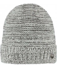 Barts 19340331 Ladies Candice Oyster Beanie