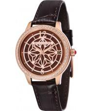 Thomas Earnshaw ES-8064-02 Lady Kew Watch