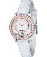 Thomas Earnshaw ES-8057-03 Lady Australis Watch