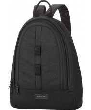 Dakine 08210060-TORY Cosmo 6.5L Backpack
