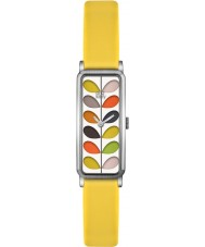 Orla Kiely OK2158 Ladies Stem Watch