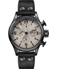 Ingersoll I02202 Mens Armstrong Watch