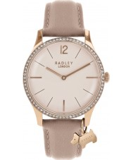Radley RY2524 Ladies Millbank Watch