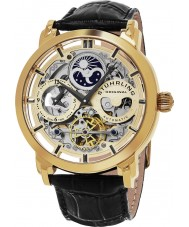 Stuhrling Original 371-02 Mens Legacy Anatol Watch