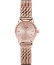Cluse CL50002 Ladies La Vedette Mesh Watch