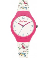 Cath Kidston CKL026WP Ladies Watch
