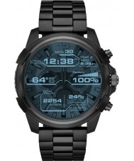 Diesel On DZT2007 Mens Full Guard Smartwatch