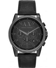 Armani Exchange AX2507 Mens Dress Watch
