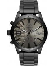 Diesel DZ4453 Mens RASP Watch