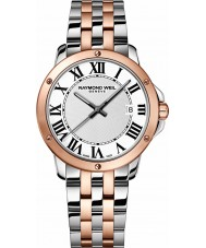 Raymond Weil 5591-SP5-00300 Mens Tango Watch