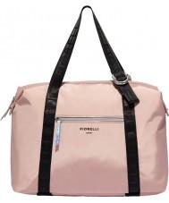 Fiorelli FSH0506-MAUVEMIX Ladies Flex Bag