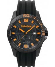 Timberland 15352JSB-02P Mens Dennett Watch
