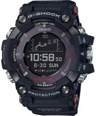 Casio GPR-B1000-1ER Mens G-Shock Watch