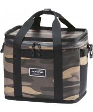 Dakine 10001829-FIELDCAMO-81X Party Block Bag