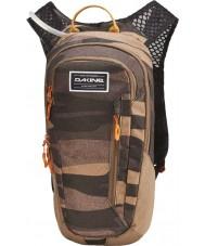 Dakine 10000477-FIELDCAMO-81X Schuttle 6L Backpack