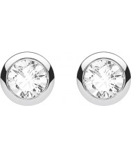 Thomas Sabo H1962-051-14 Ladies Glam and Soul Earrings
