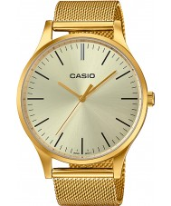 Casio LTP-E140G-9AEF Ladies Collection Watch