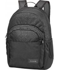 Dakine 10001438-TORY Ohana 26L Backpack